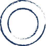 International Society of Animal Professionals logo