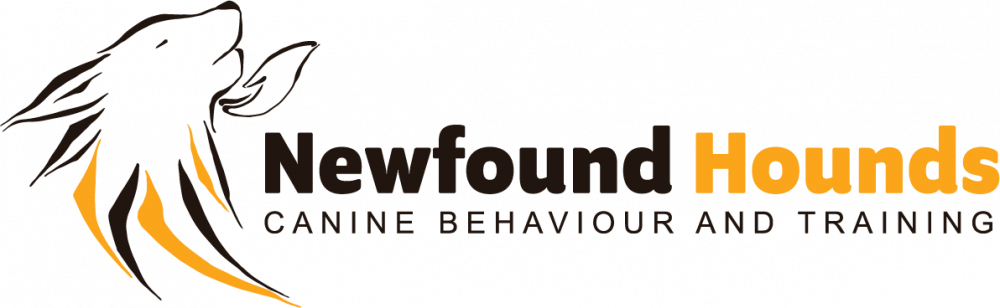 Newfound Hounds