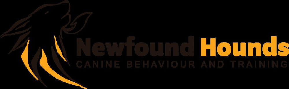 Newfound Hounds
